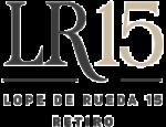 LR 15