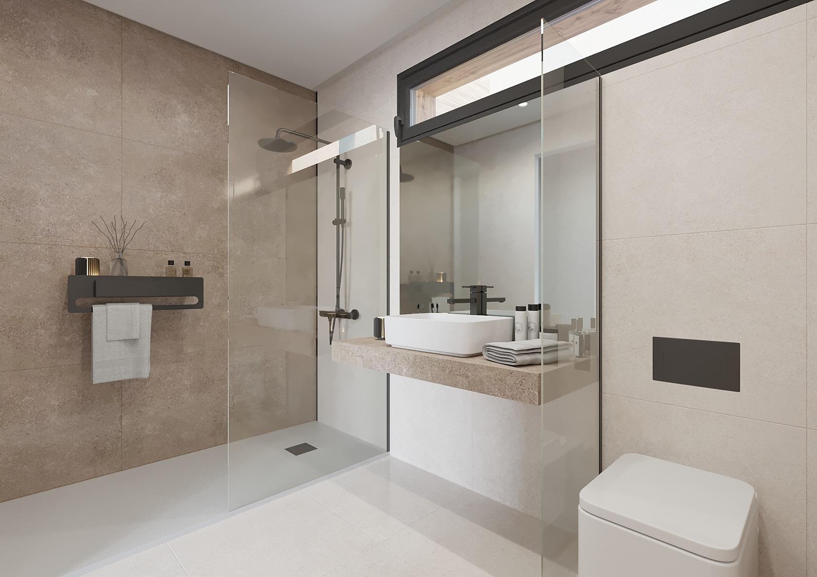 beluga_rueda_6A_baño01_10