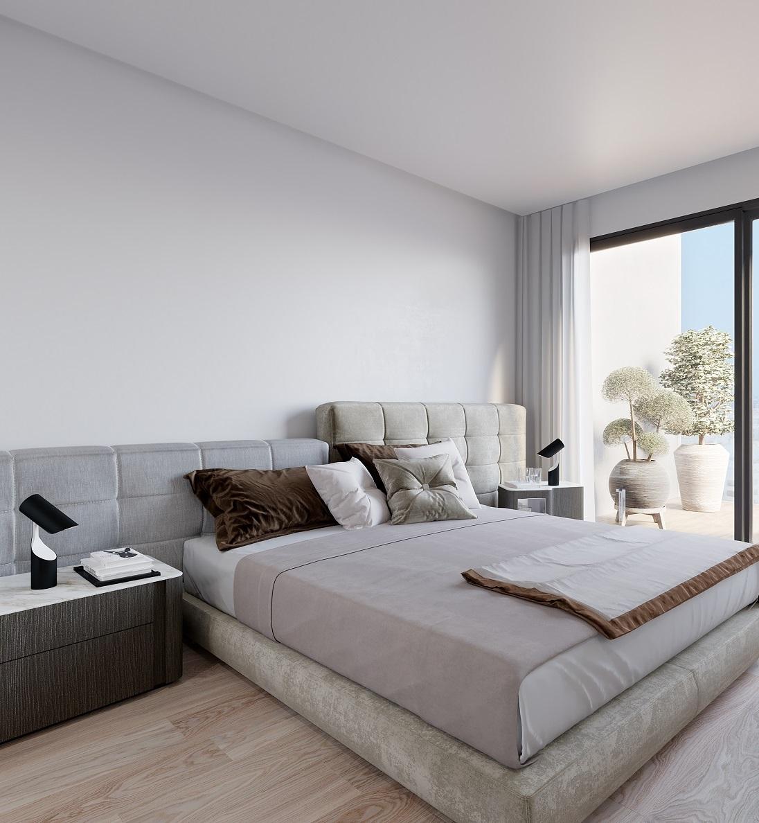 beluga_rueda_6A_dormitorio_41