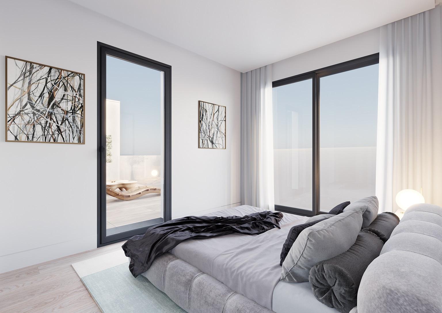 beluga_rueda_6A_dormitorio_60