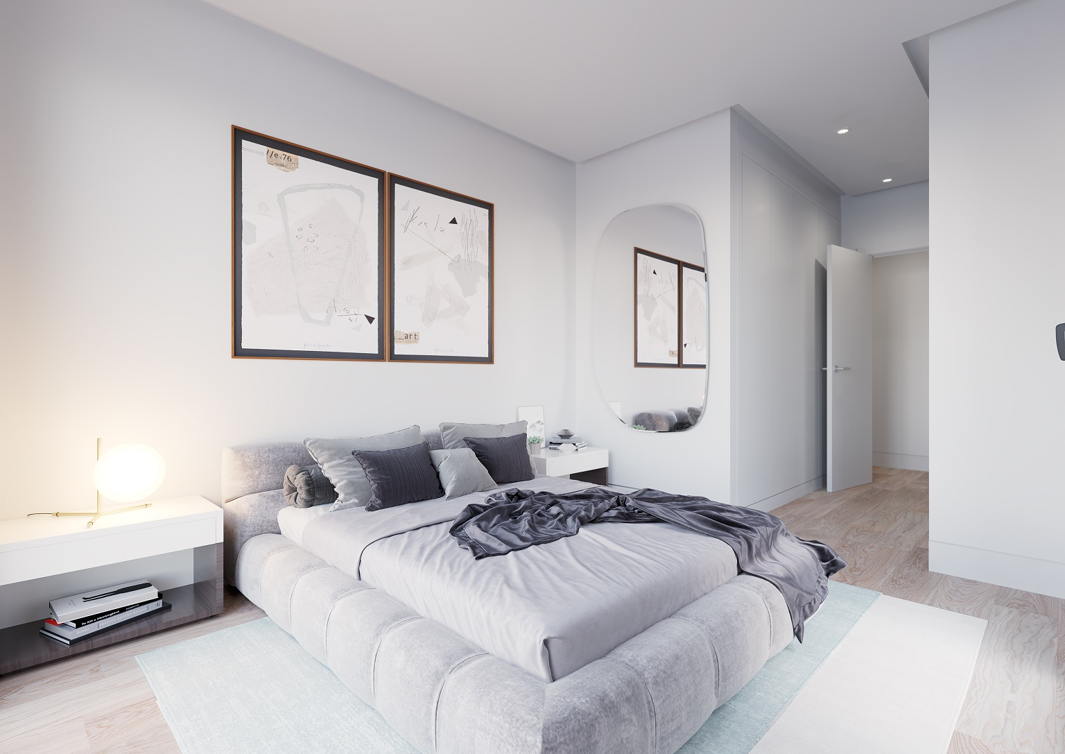 beluga_rueda_6A_dormitorio_61